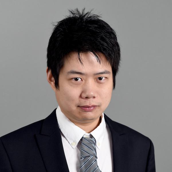 Yang Weng