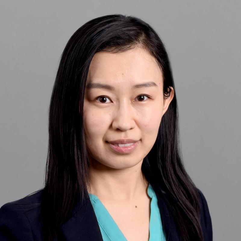 Yu Yao