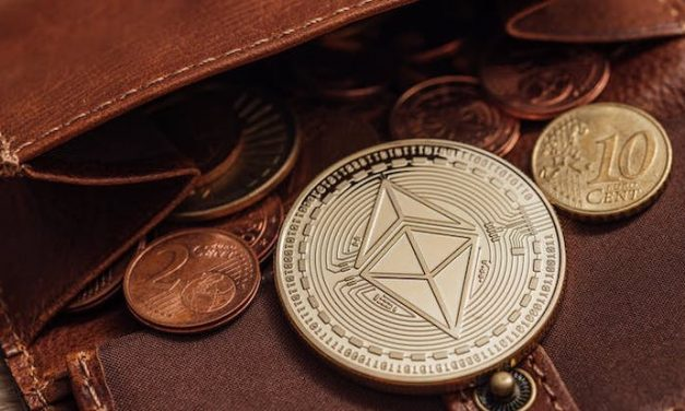 How nonfungible tokens work and where they get their value – a cryptocurrency expert explains NFTs