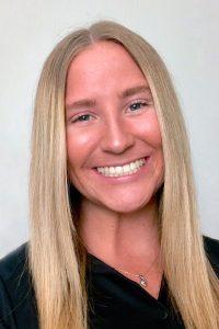 Alison Dewald