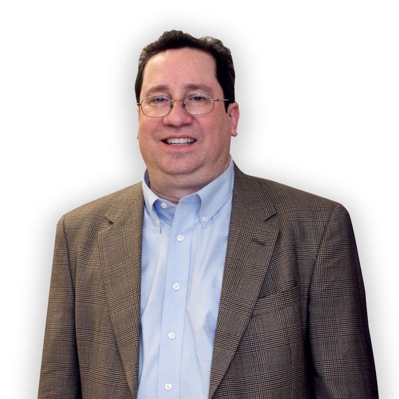 Daniel E. Rivera