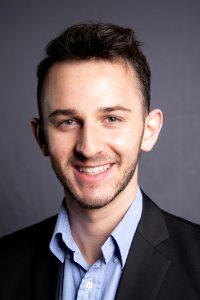 Nathan Chmelnik