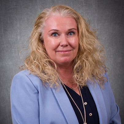 Kristin Olafsdottir