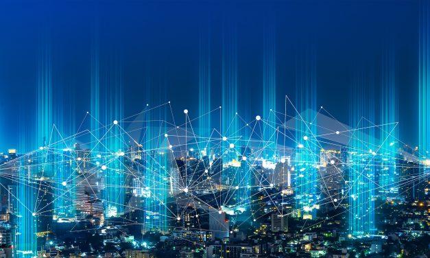 SpectraFlex center to define the future of wireless