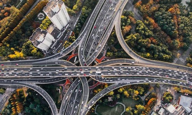 Now is (finally) the time to future-proof our infrastructure