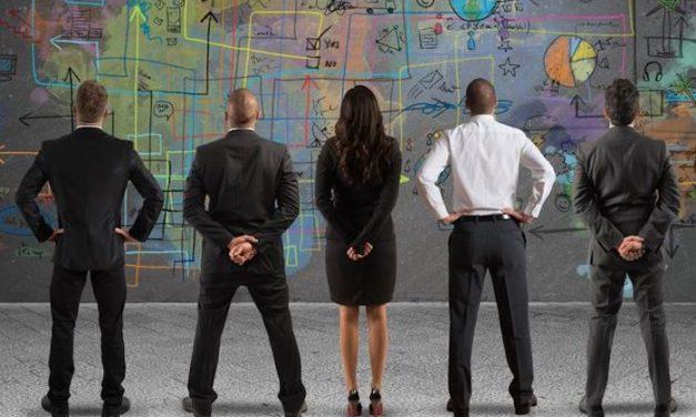 How Partnership for Economic Innovation drives tech in Arizona