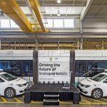 ASU transportation study supports expanded autonomous vehicle use
