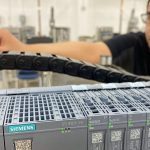 ASU and Siemens amplify curriculum for industry-bound students
