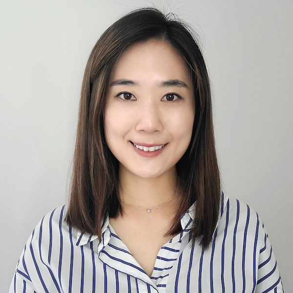 Eileen Seo