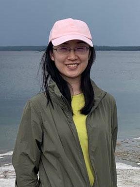 Xin Guan