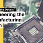 Engineering the manufacturing boom