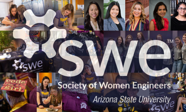 Empowering women to bring their strengths to engineering